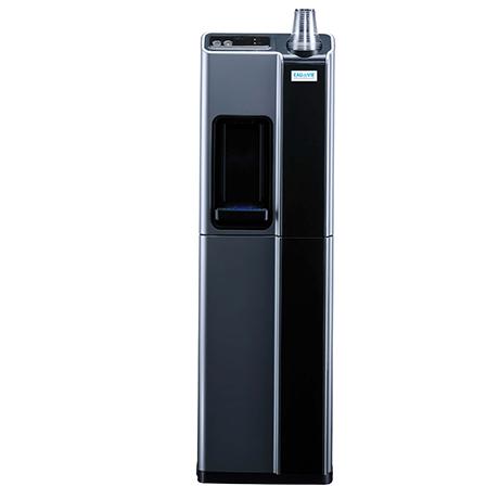 EAU de VIE POU Water Cooler